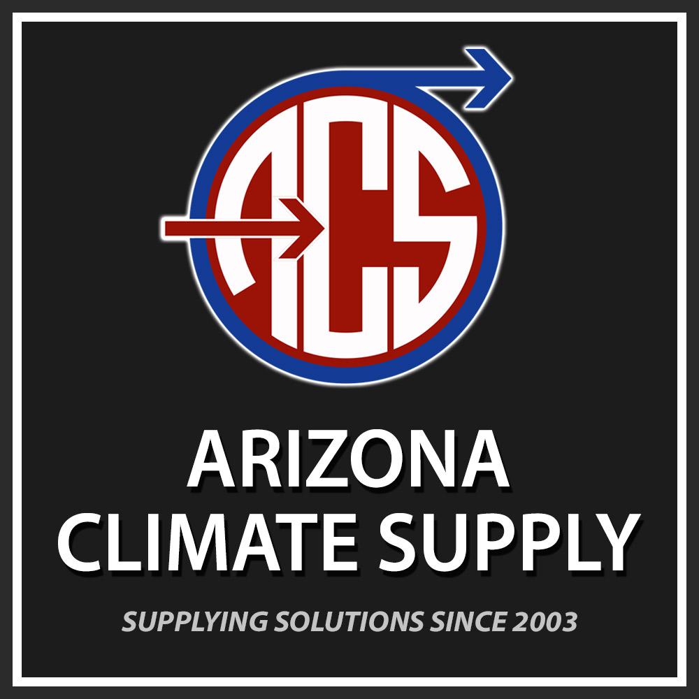 ACS-Mobile-Logob-1000 Arizona Climate Supply