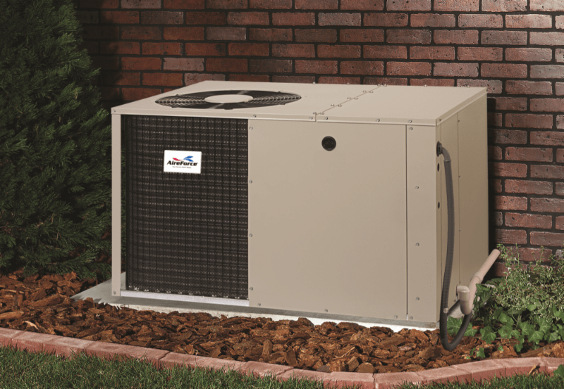 AireForce Q7RE available at Arizona Climate Supply